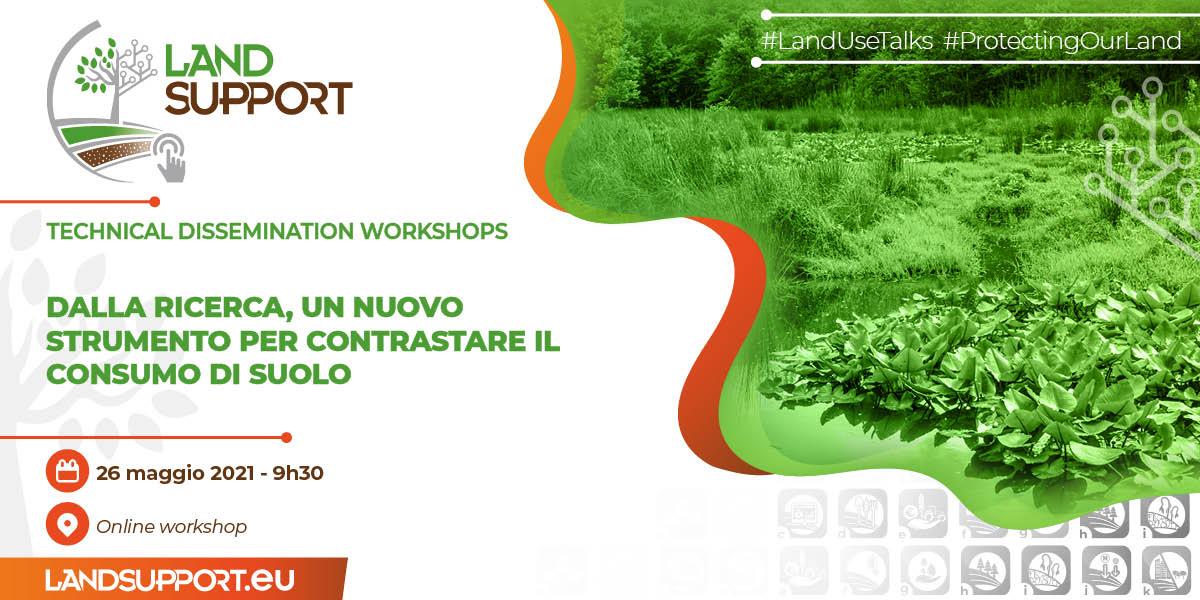 workshop-tool-1