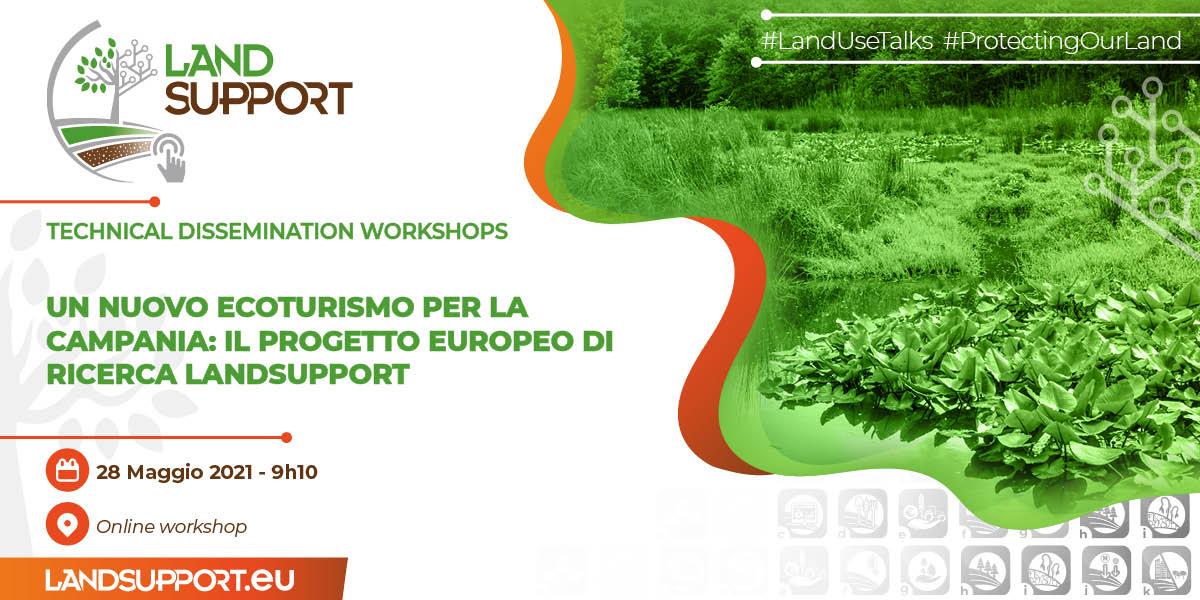 workshop-tool-2