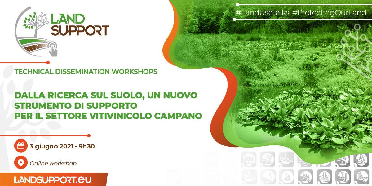 workshop-tool-3